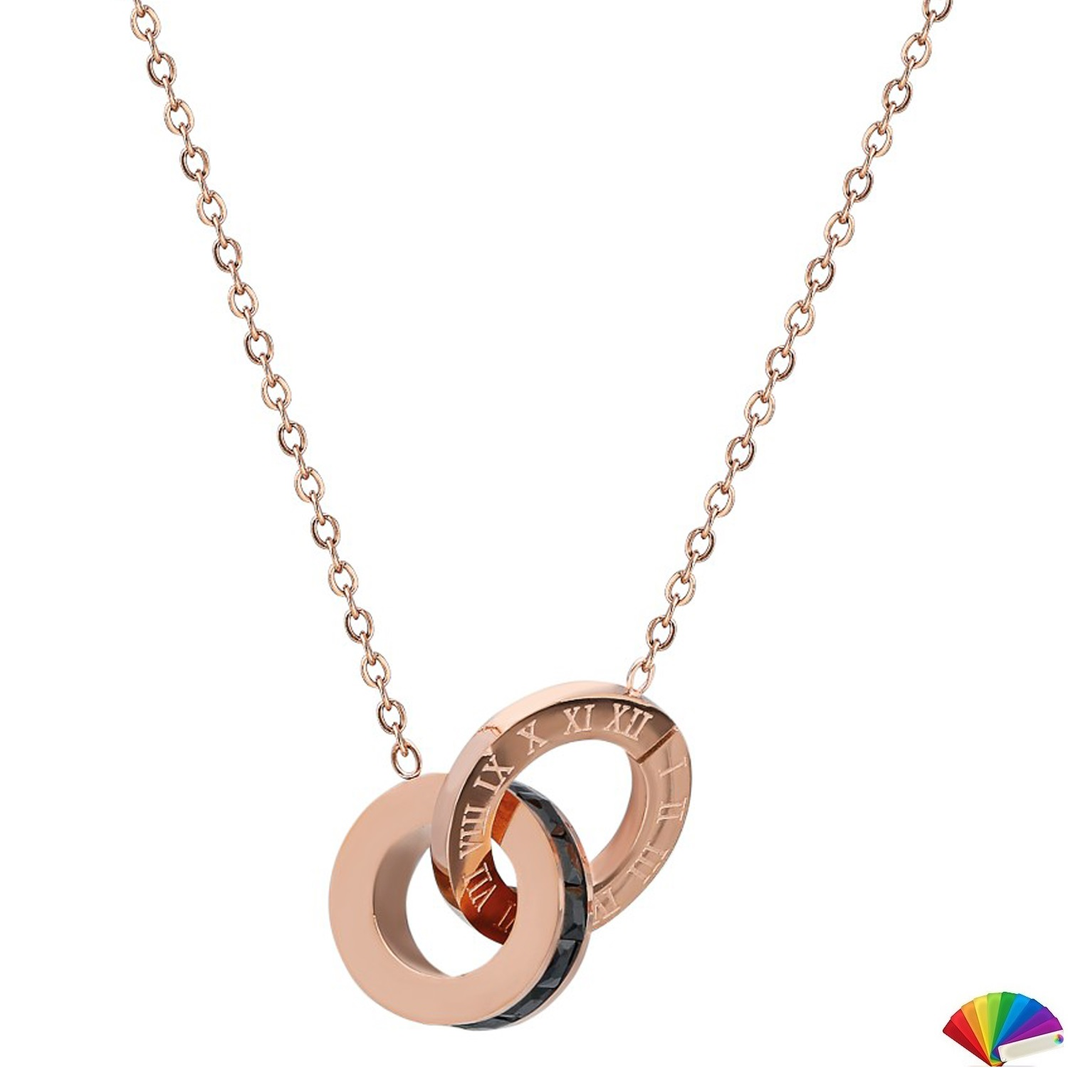 Necklace:NC082