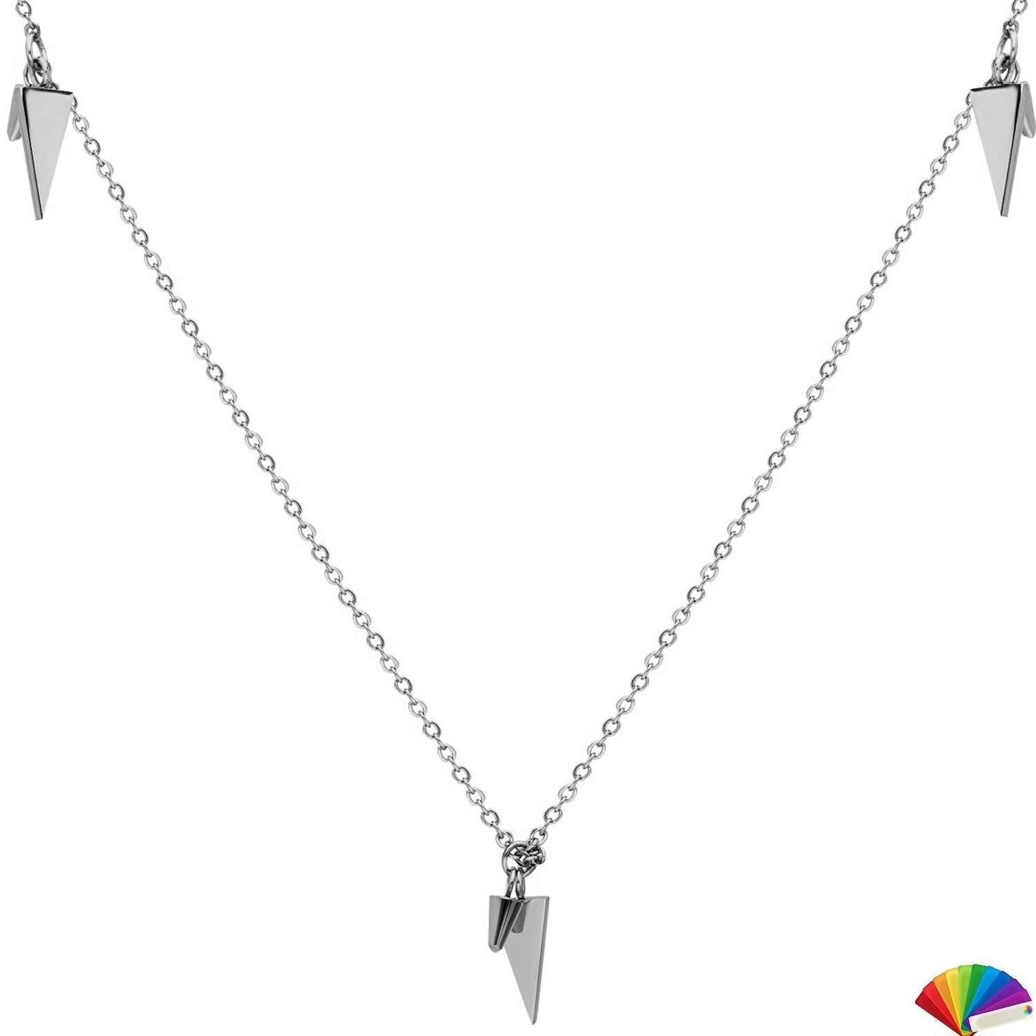 Necklace:NC086
