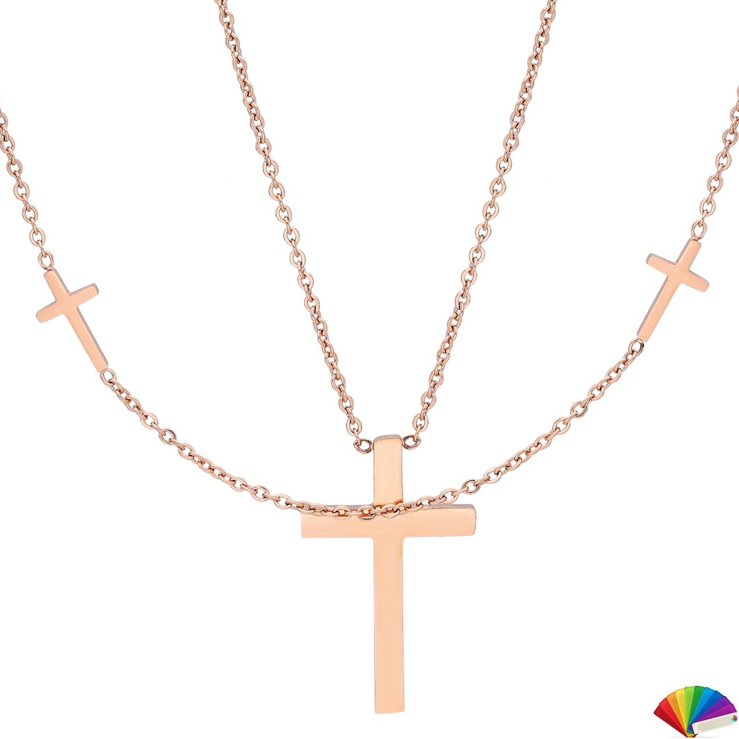 Necklace:NC091