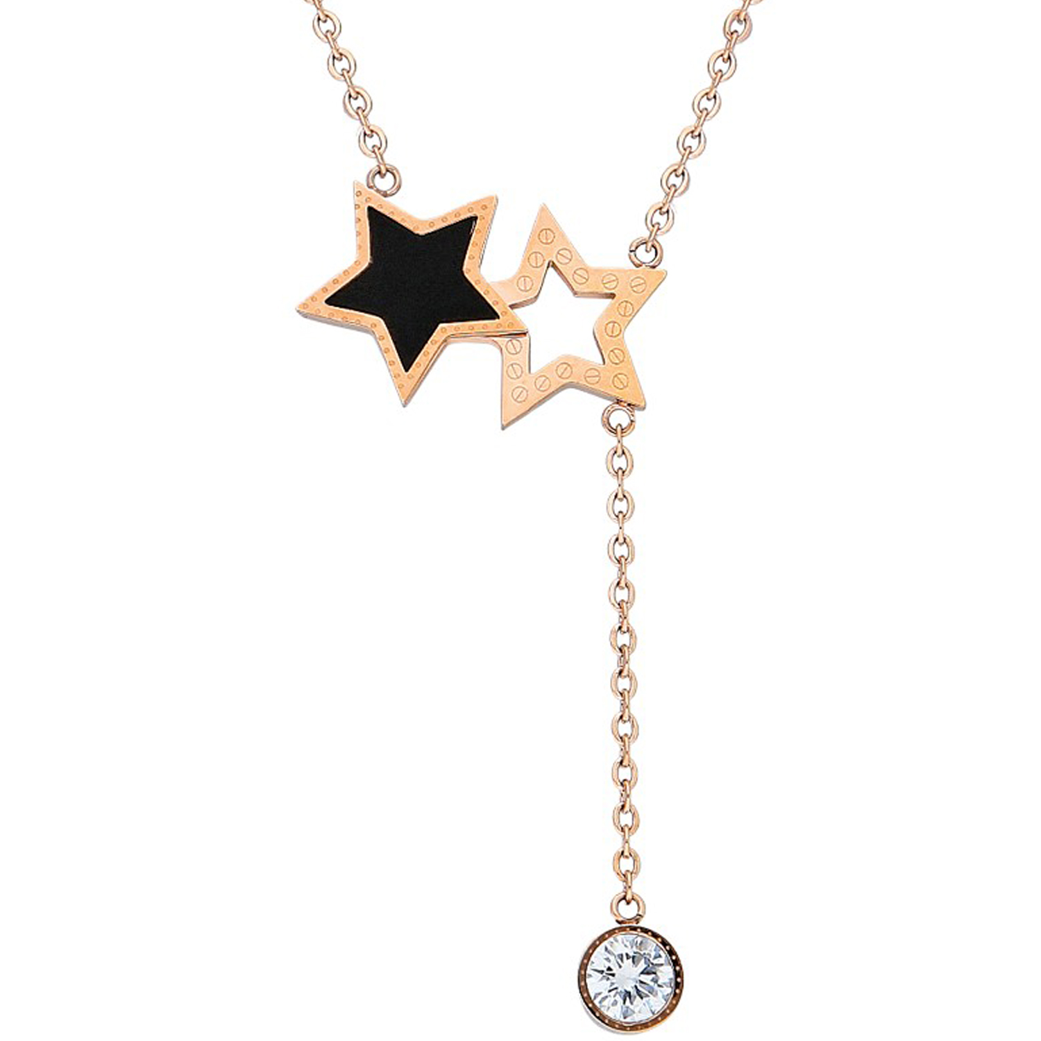 Necklace:NC131