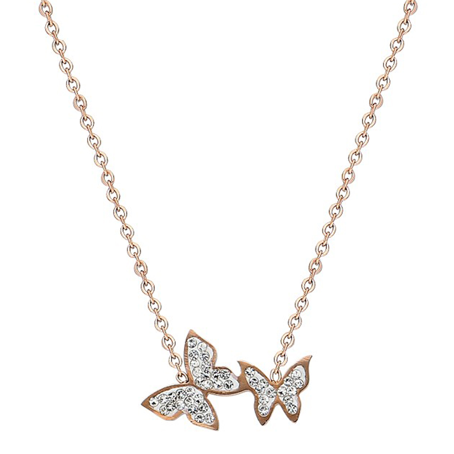 Necklace:NC146