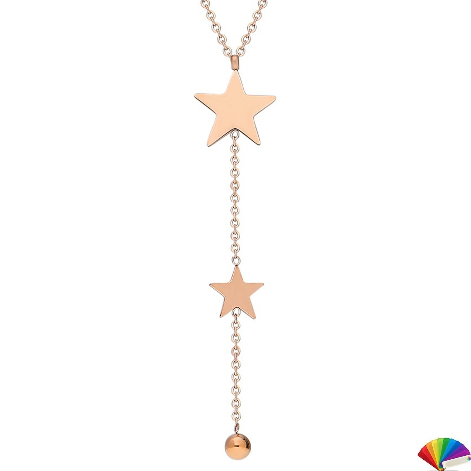 Necklace:NC156