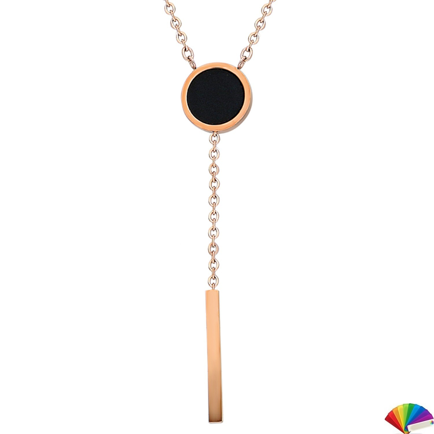Necklace:NC158