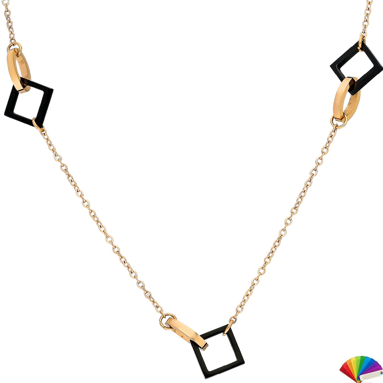 Necklace:NC166