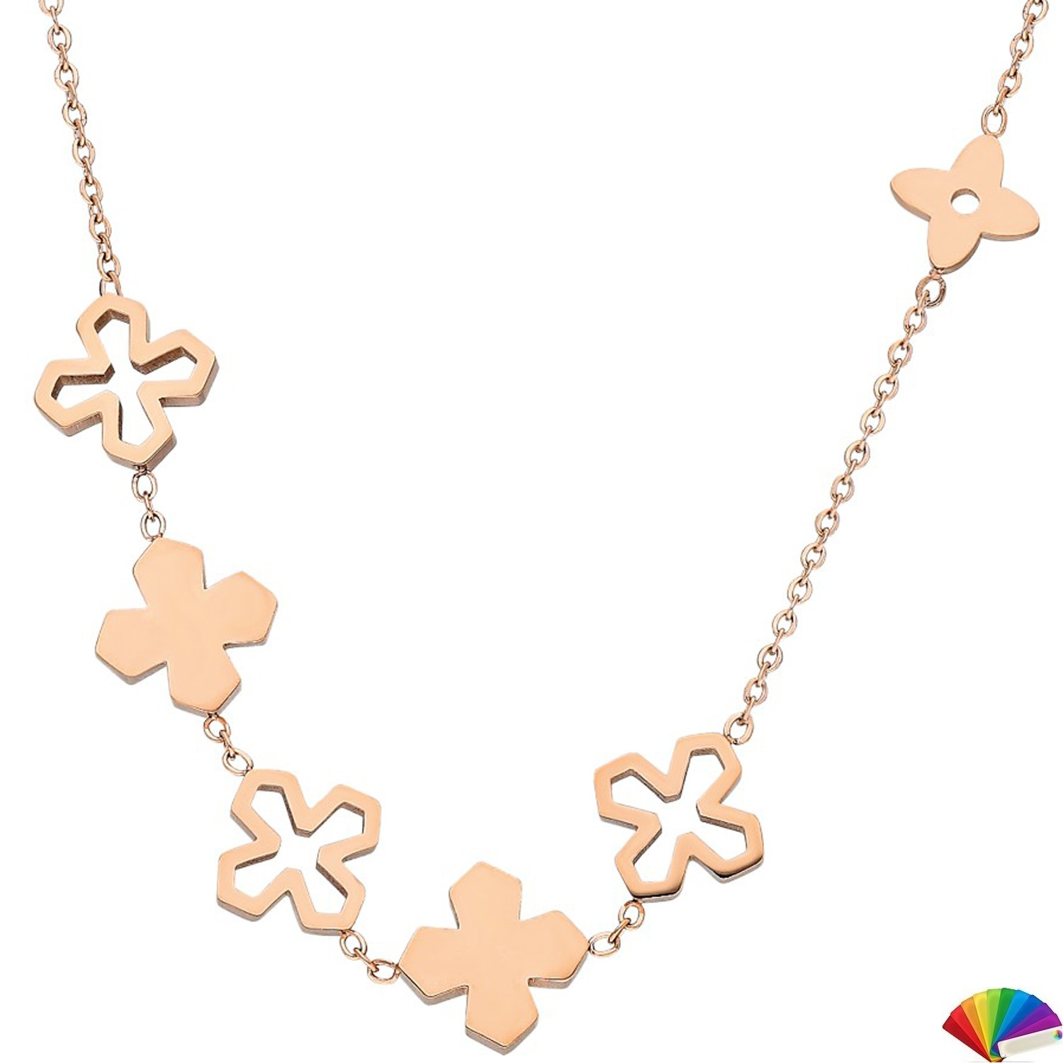 Necklace:NC168