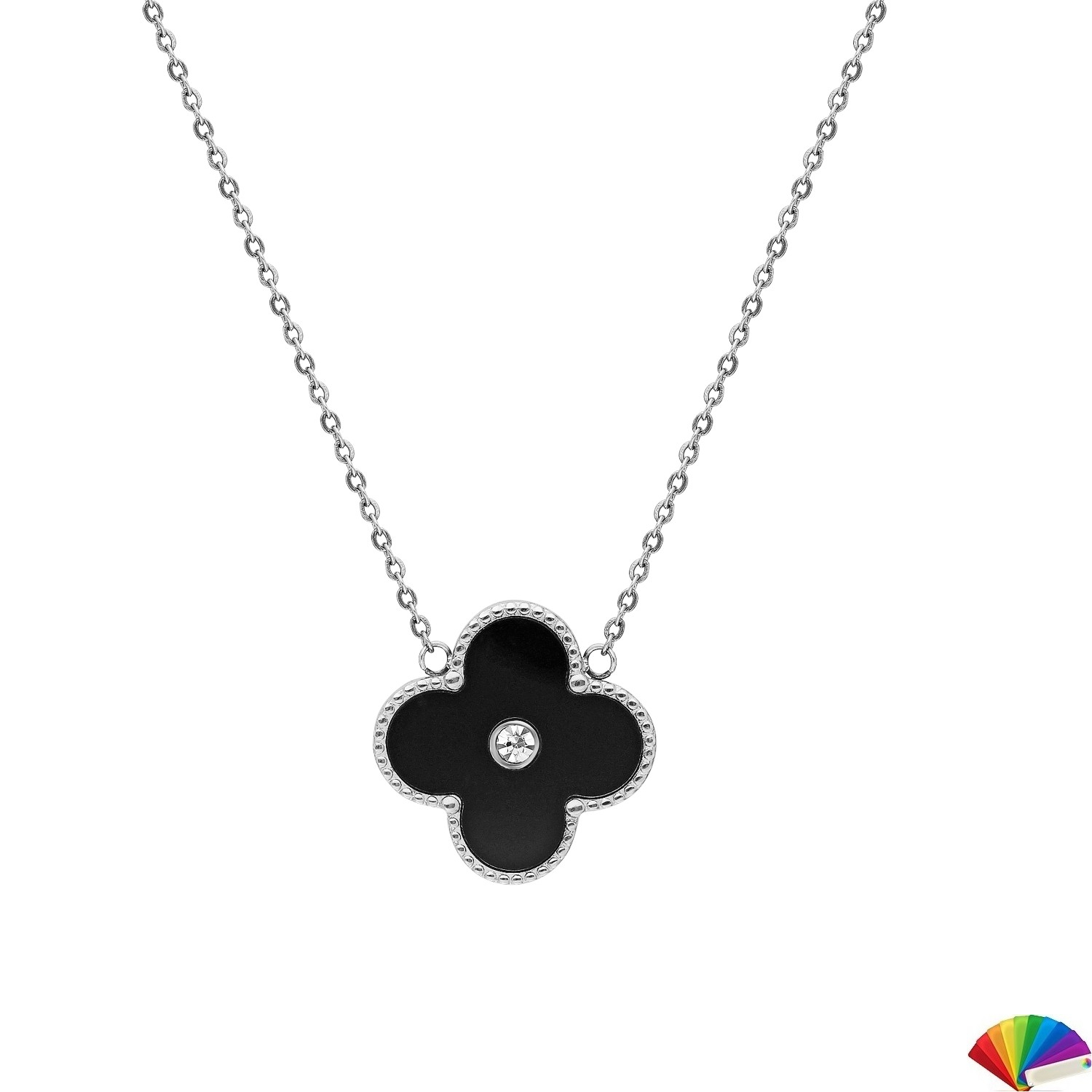 Necklace:NC194