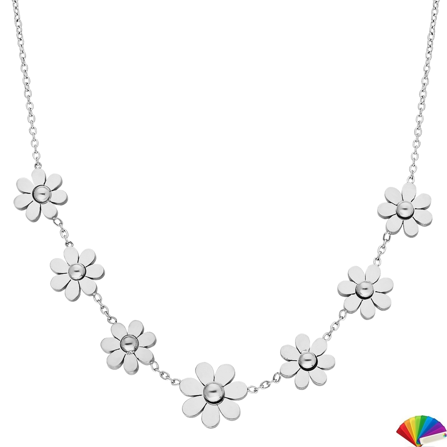 Necklace:NC208