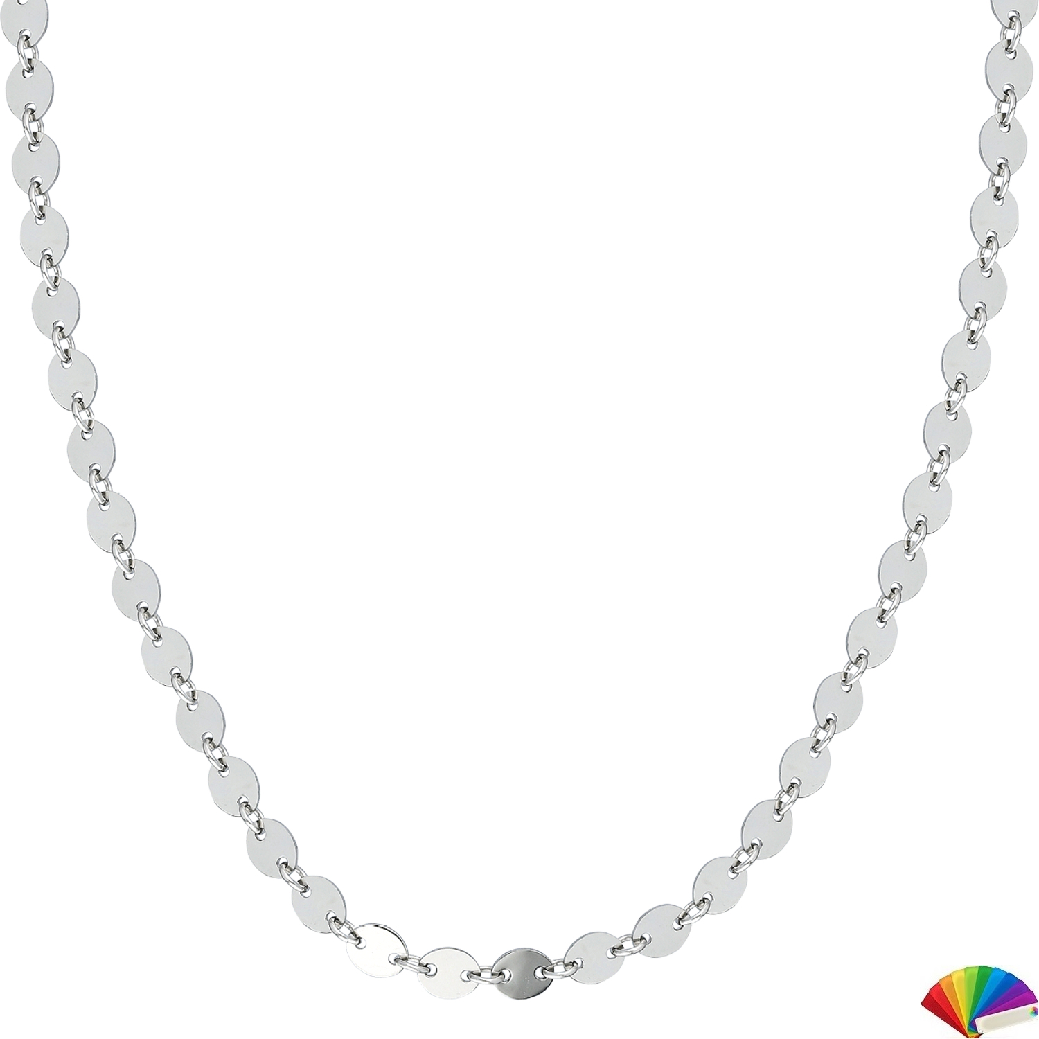 Necklace:NC212