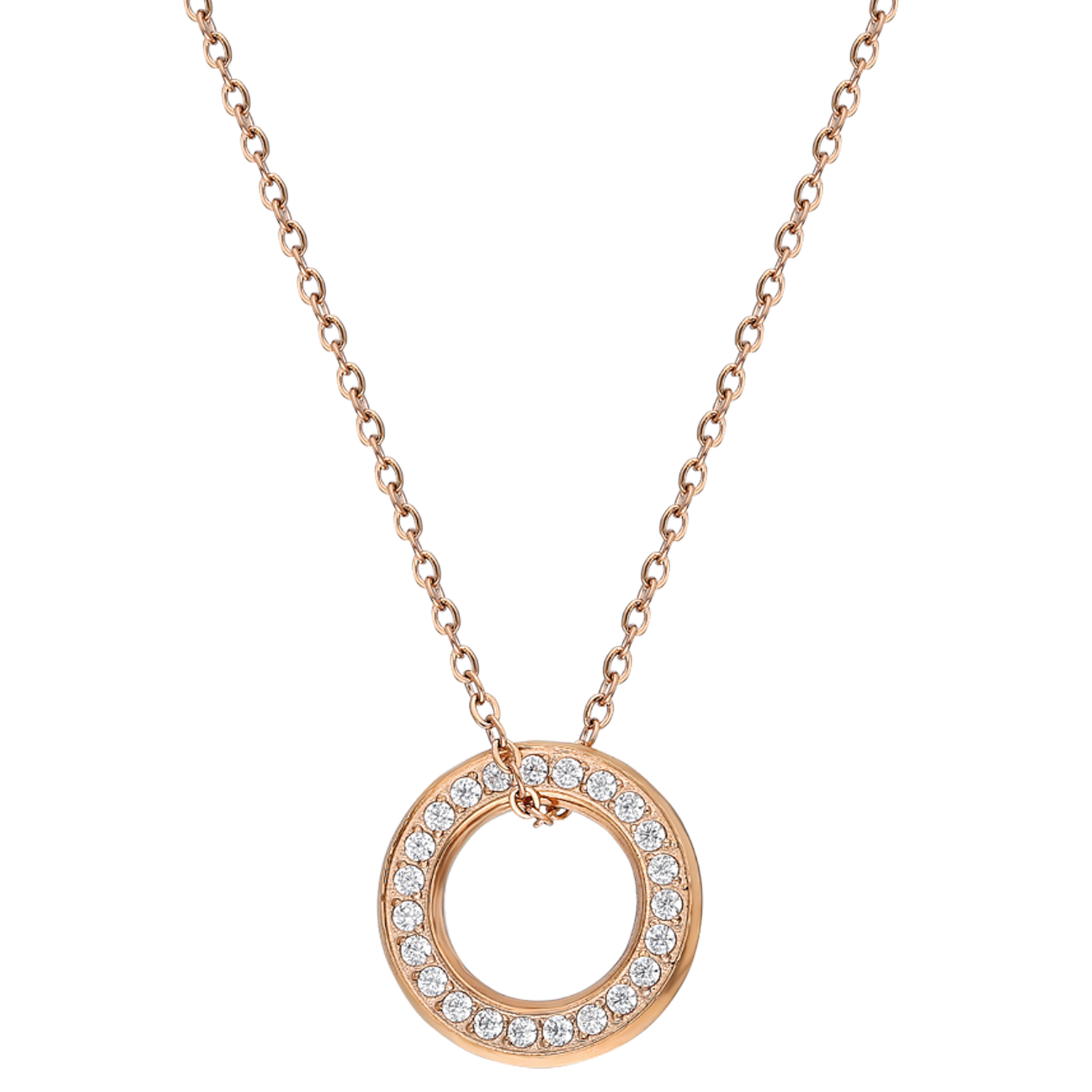 Necklace:NC220