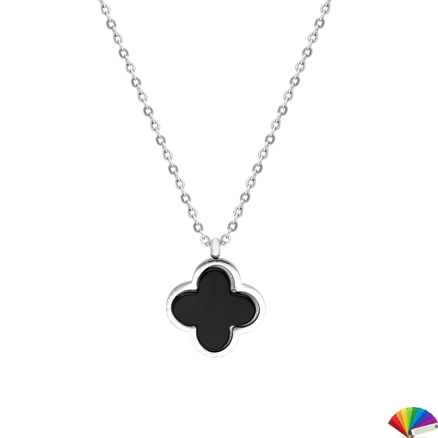 Necklace:NC222