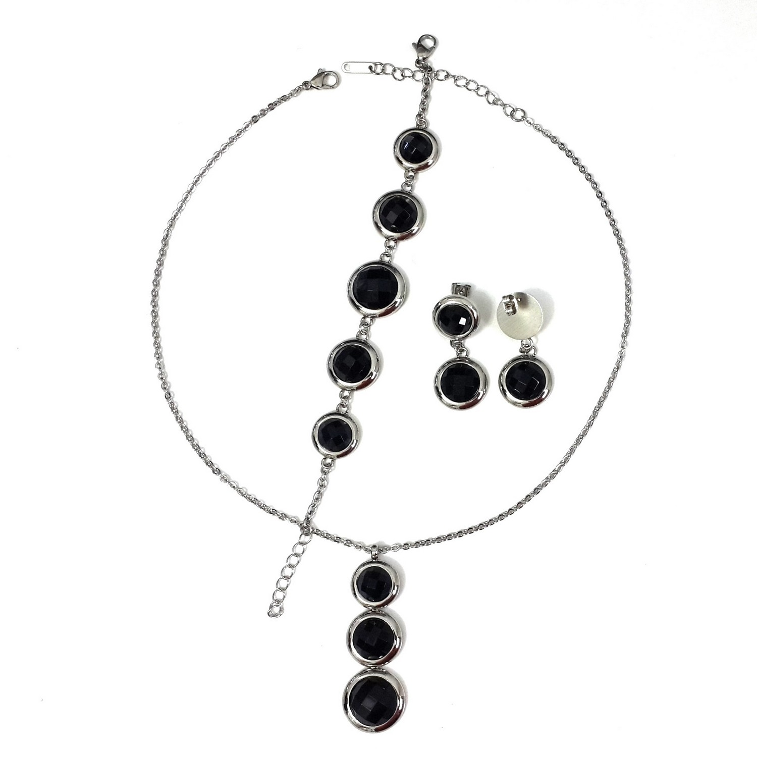 Necklace:NCS010